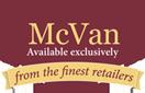 religious gifts - mcvan inc